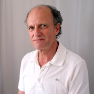 dr-dietmar-bayer